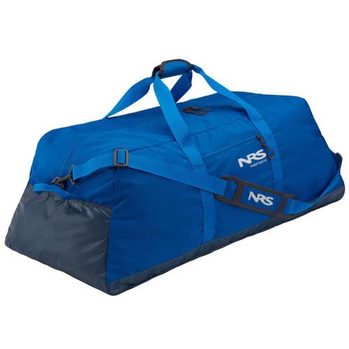 Purest Base Duffel Bag (Fall 2020)