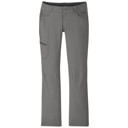 Ferrosi Pants - Women's