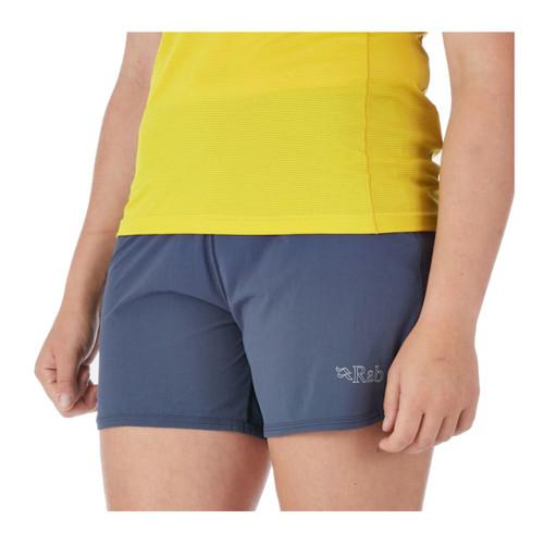 Momentum Shorts - Women's