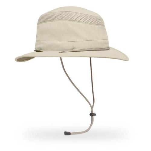 Charter Escape Hat