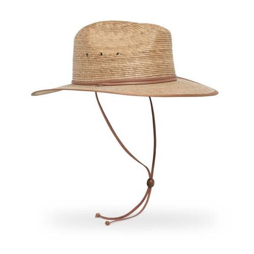 Islander Hat