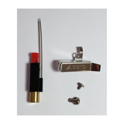 Igniter Repair Kit for WindMaster