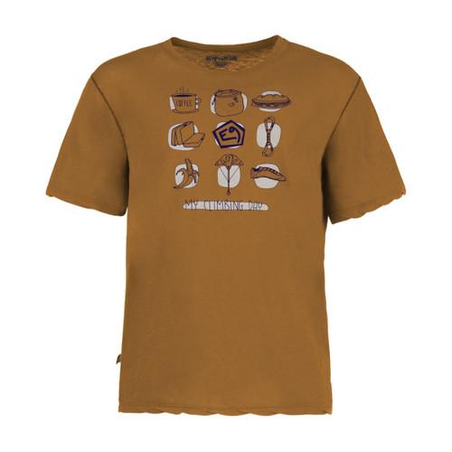 My Day T-Shirt - Men's (Fall 2019)