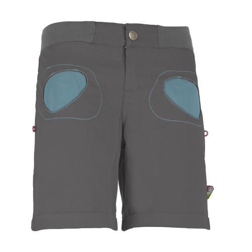 Onda Short - Women's (Fall 2020)