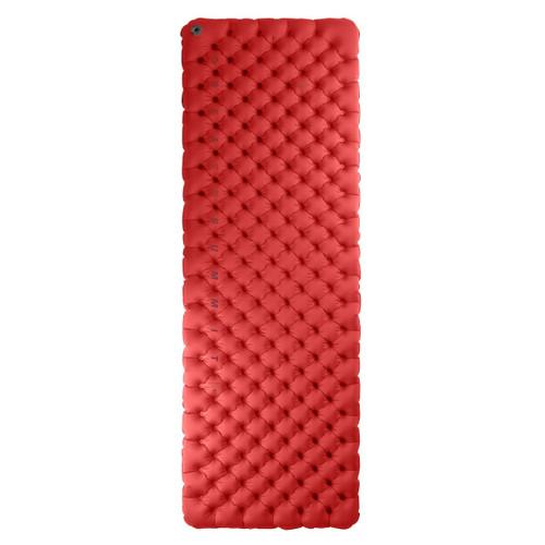 Comfort Plus XT Insulated Mat