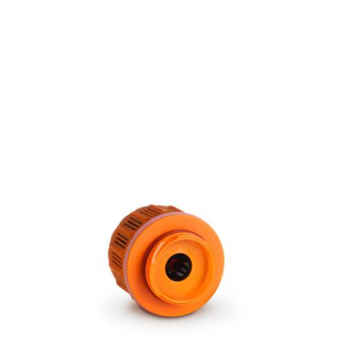 Geopress Replacement Cartridge