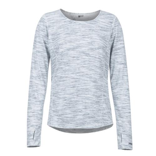 Taylor Canyon LS Shirt - Women's (Fall 2019)