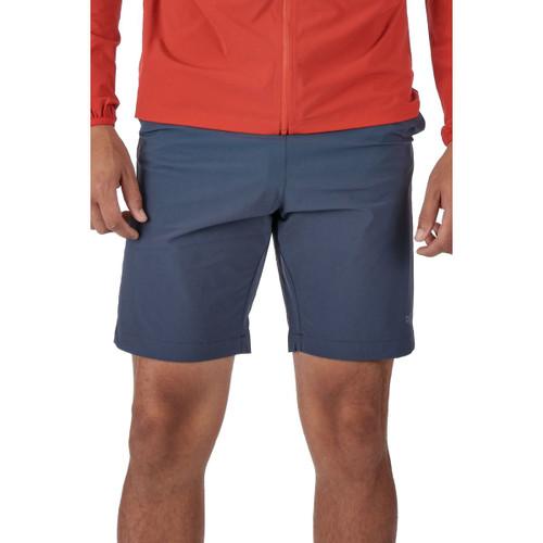 Momentum Shorts - Men's