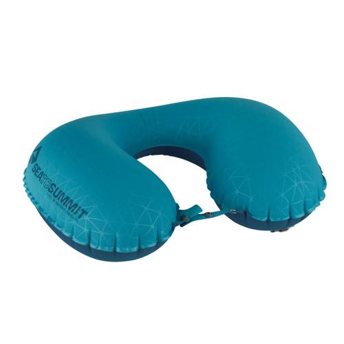 Aeros Ultralight Traveller Pillow