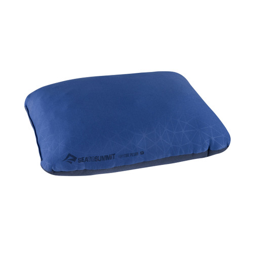 Foam Core Pillow