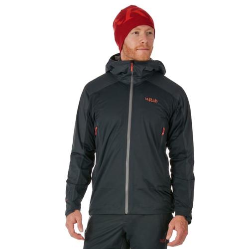 Kinetic Alpine Jacket - Men's (Fall 2020)