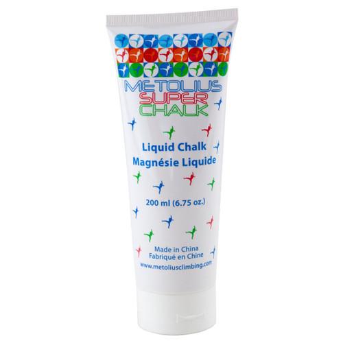 Liquid Super Chalk