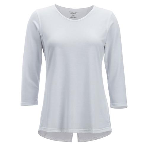 Wanderlux 3/4 Sleeve Shirt - Women's (Fall 2019)