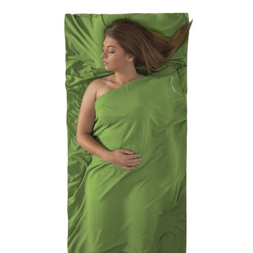 Expander Liner - Traveller w/ Pillow Insert
