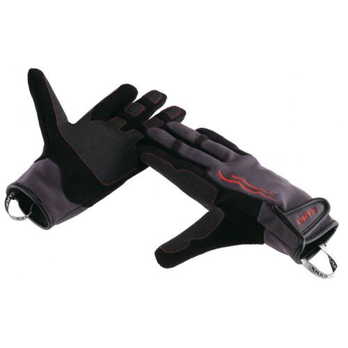 Start Belay Gloves - Full-Finger