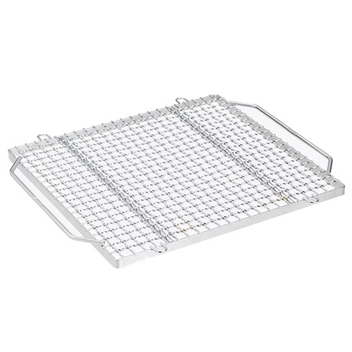 Fireplace Grill - Large