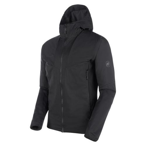 Rime Light IN Flex Hooded Jacket - Men's (Spring 2021)