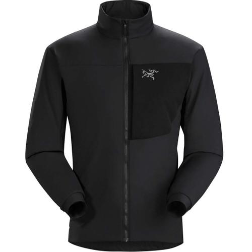 Proton LT Jacket - Men's