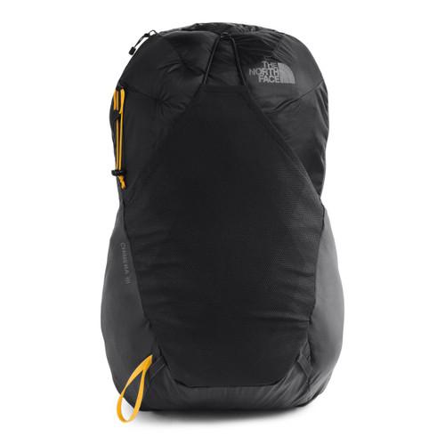 Chimera 18 Backpack