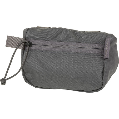 Forager Pocket - Small