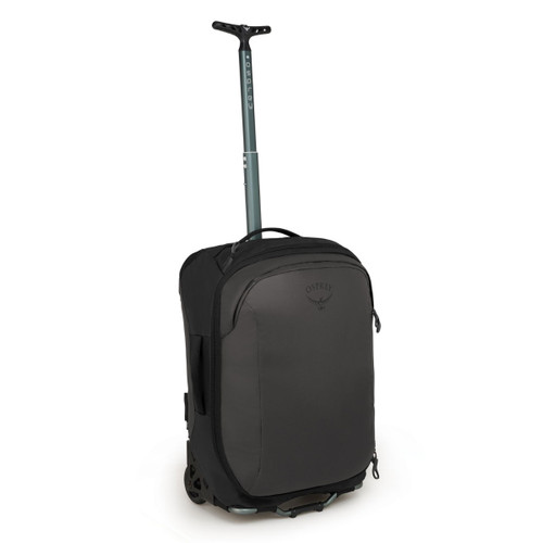 Transporter Wheeled Carry-On (Spring 2021)