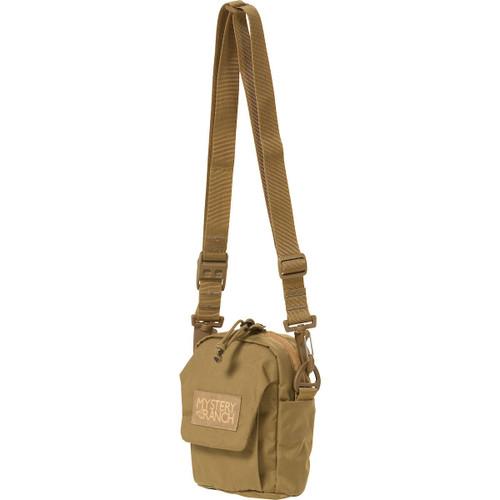 Bop Shoulder Bag