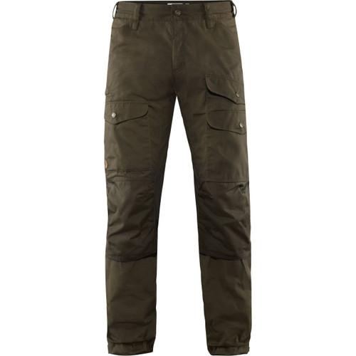 Vidda Pro Ventilated Trousers Regular - Men's
