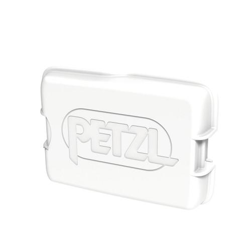 Swift RL Battery