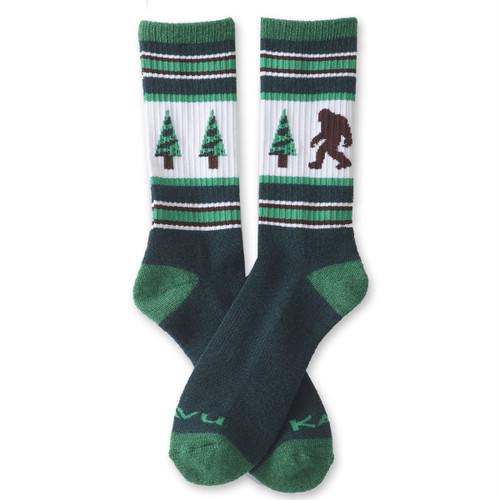 Moonwalk Socks - Men's
