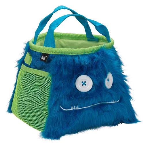 Maxwell Boulder Bag