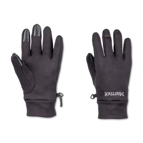 Power Stretch Connect Glove - Men's