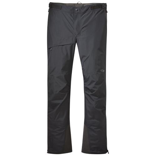 Furio Pants - Men's (Fall 2020)