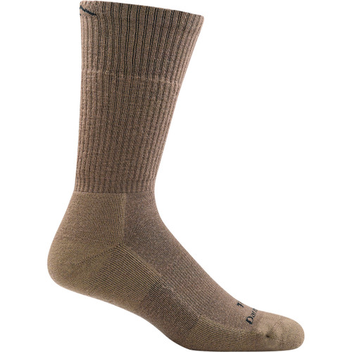 T4021 Boot Midweight Tactical Sock with Cushion