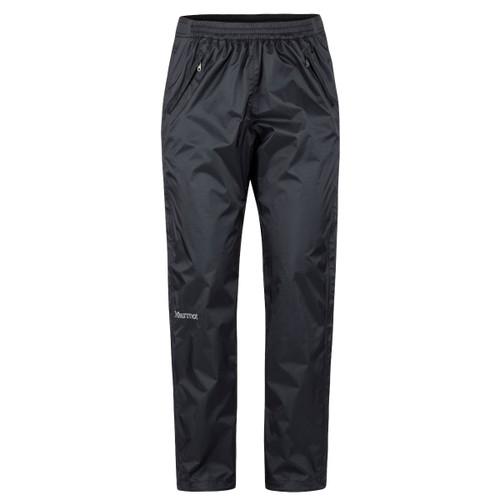 PreCip Eco Full Zip Pants (short) - Women's