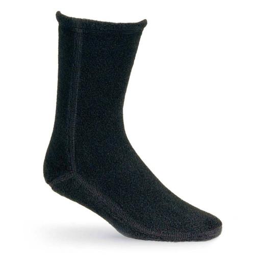 Versafit Sock - Unisex