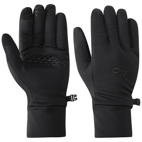 Vigor Heavyweight Sensor Gloves - Men's
