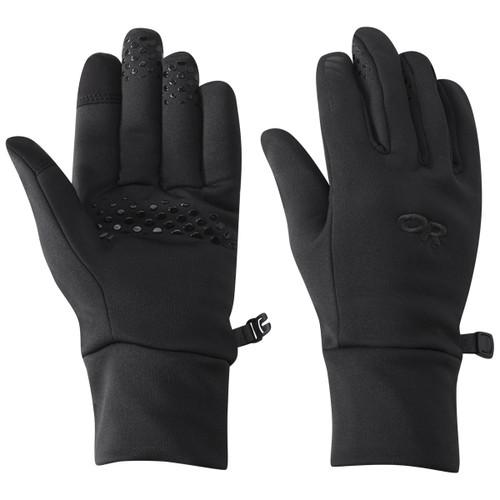 Vigor Heavyweight Sensor Gloves - Women's