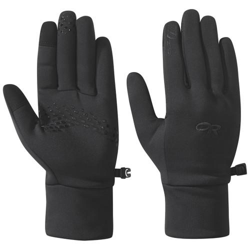 Vigor Midweight Sensor Gloves - Men's