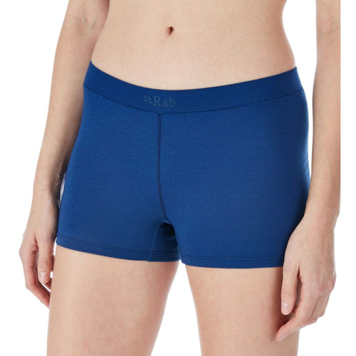 Forge Boxers - Women's (Spring 2021)