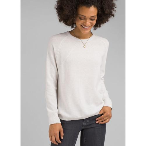 Avita Sweater - Women's (Fall 2019)