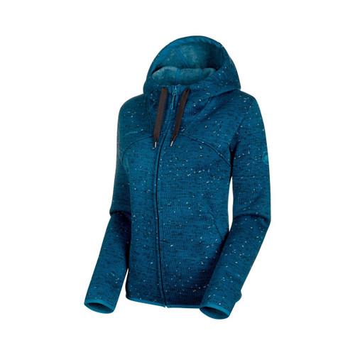Chamuera ML Hooded Jacket - Women's (Fall 2019)
