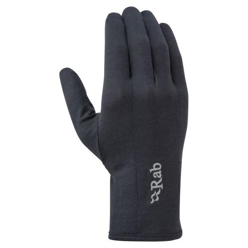 Forge 160 Glove - Men's