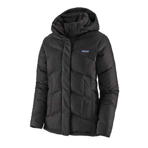 Down With It Jacket - Women's