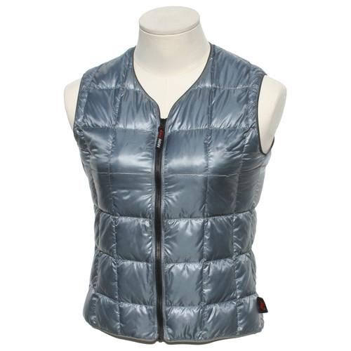 Flash Vest - Women's
