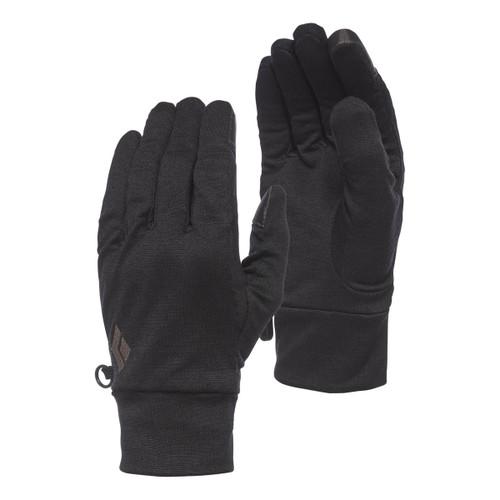 LightWeight WoolTech Gloves