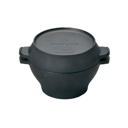 Micro Pot Dutch Oven