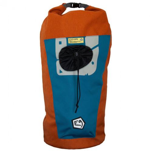 Cyclope Backpack (Fall 2019)