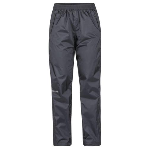 PreCip Eco Pants - Short - Women's
