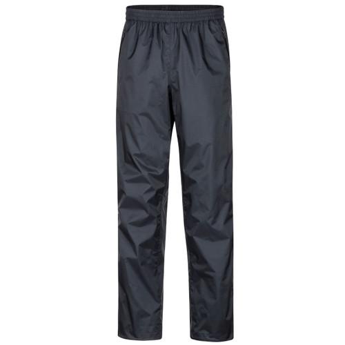 PreCip Eco Pant Short - Men's