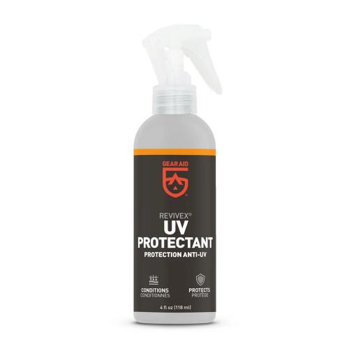 Revivex UV Protectant 4oz